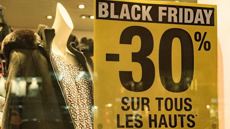 blackfriday_1161x653