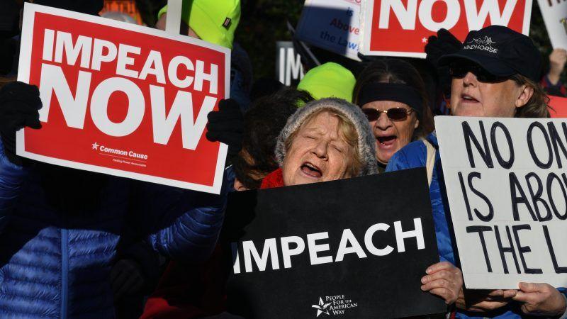 impeachment-rally-12-18-19-Newscom