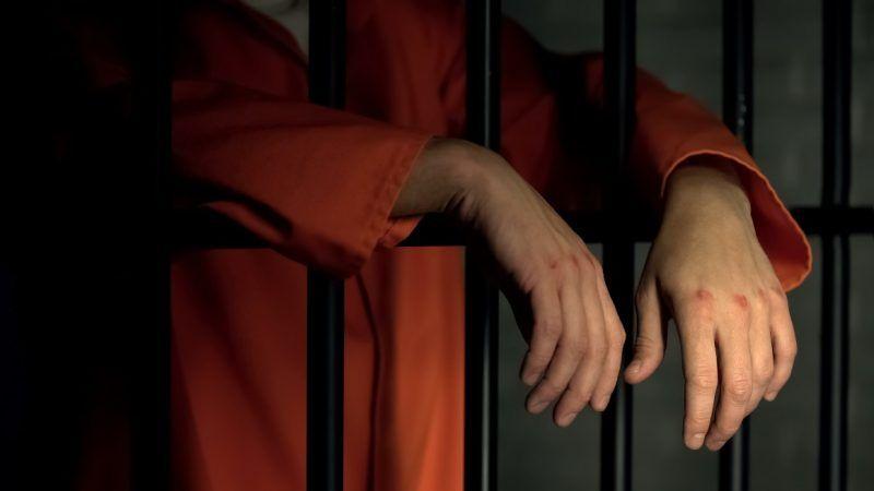jailed_1161x653