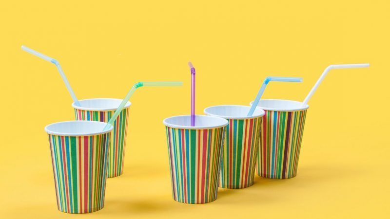 papercups_1161x653