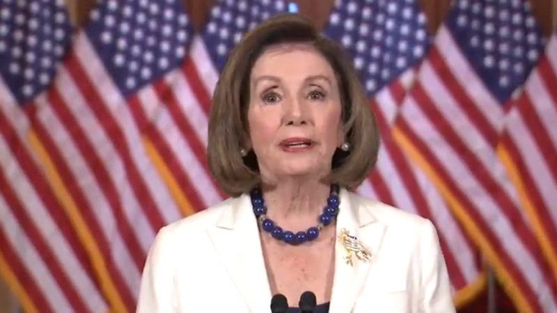 pelosi-impeachment12-5