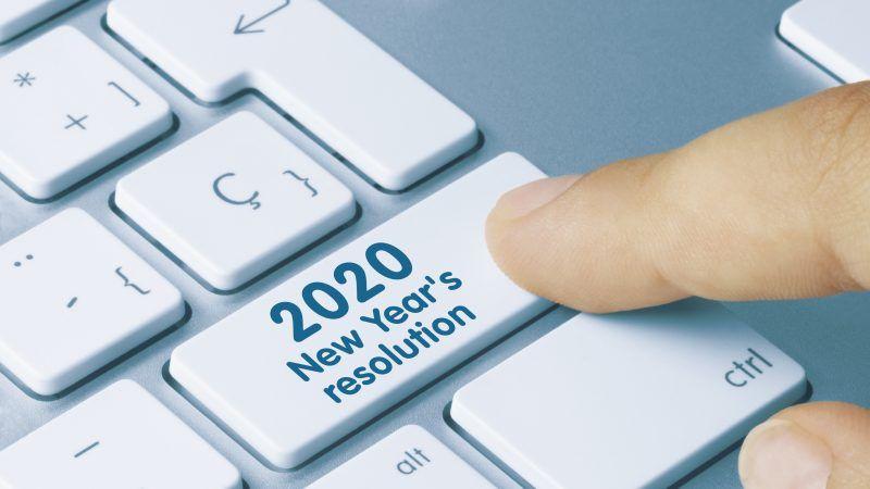 reason-2020