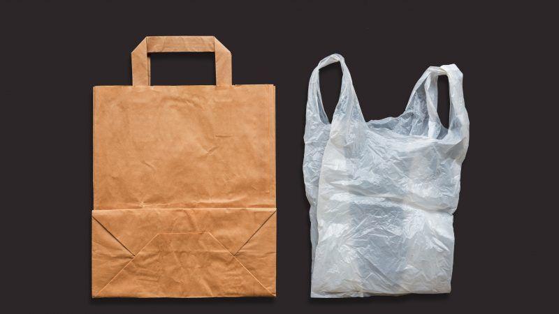 reason-bags3