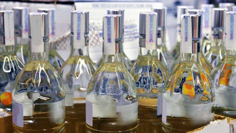 vodka_1161x653