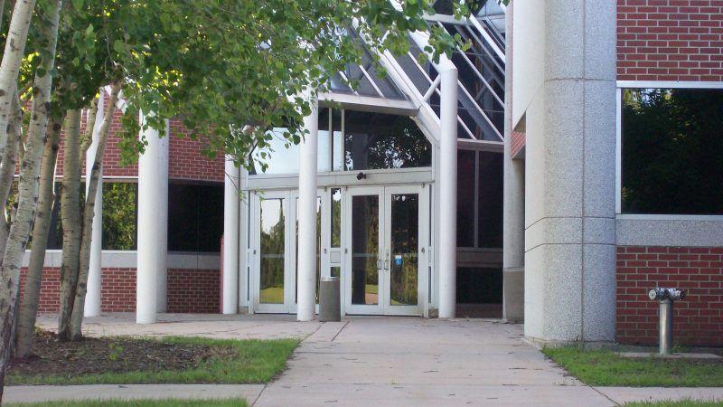 Applied2_Iowa_State_University