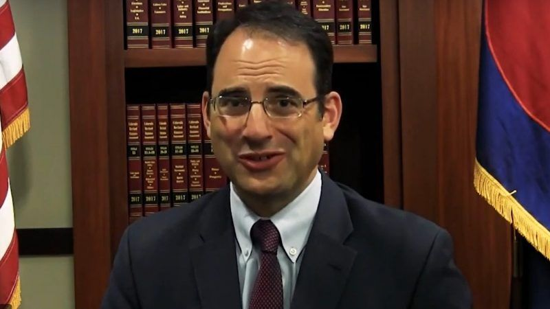 CO-AG-Phil-Weiser