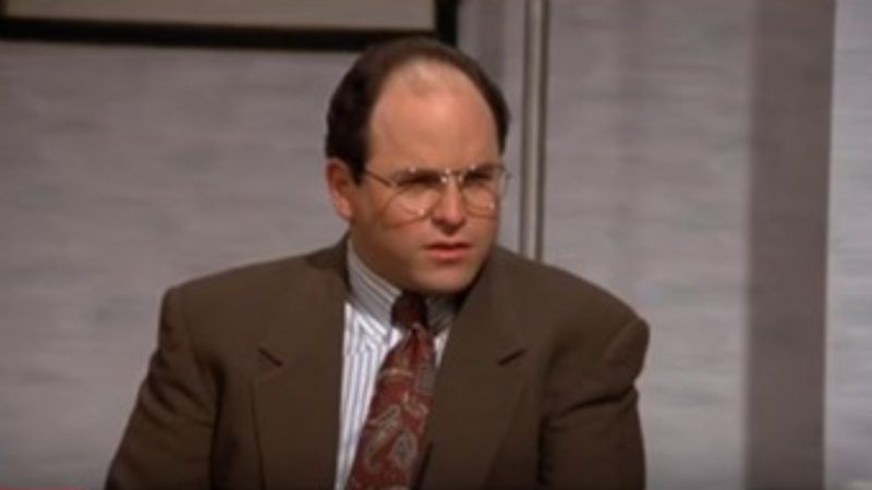 George-Costanza-was-that-wrong