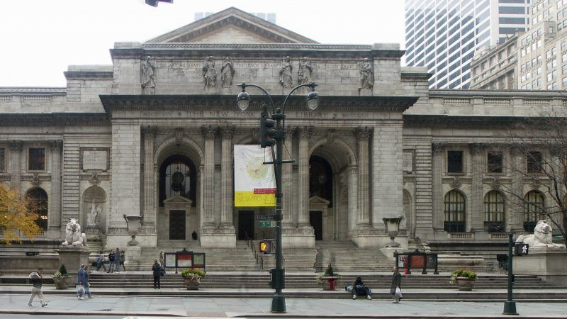 New_York_Public_Library_-_Panorama_21112004_cropped