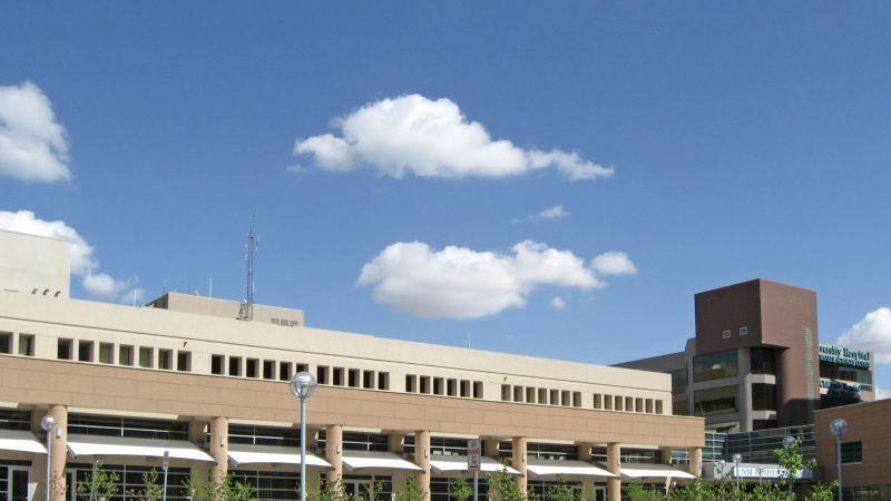 University_Hospital_University_of_New_Mexico