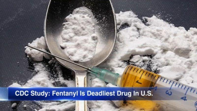 fentanyl-CNN-report