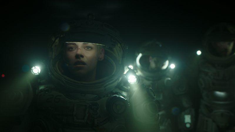 loder-underwater