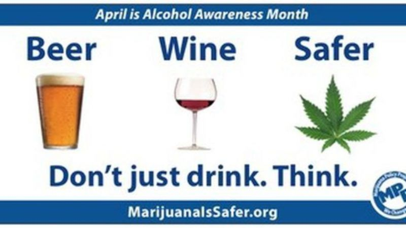 marijuana-is-safer-billboard