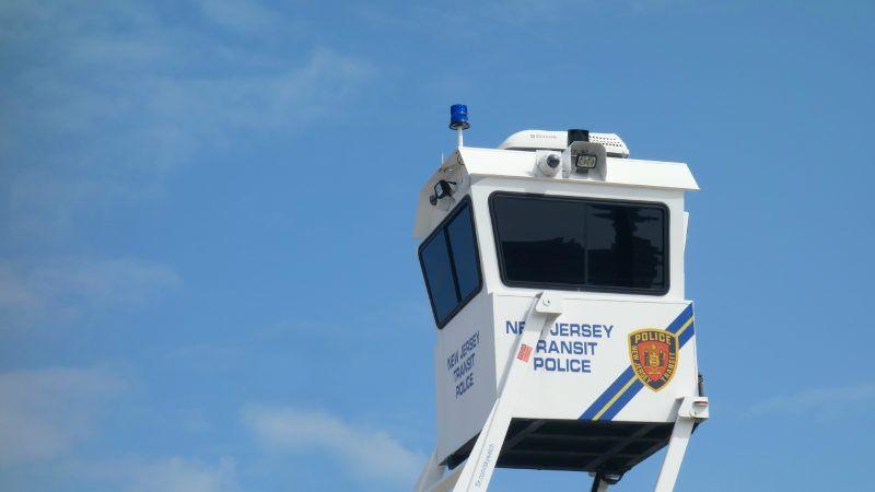 nj-police