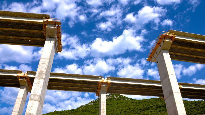 reason-bridge