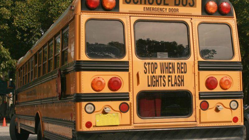 schoolbus_1161x653
