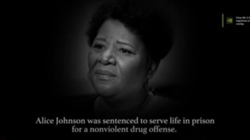 Alice-Johnson-ad-Trump-campaign