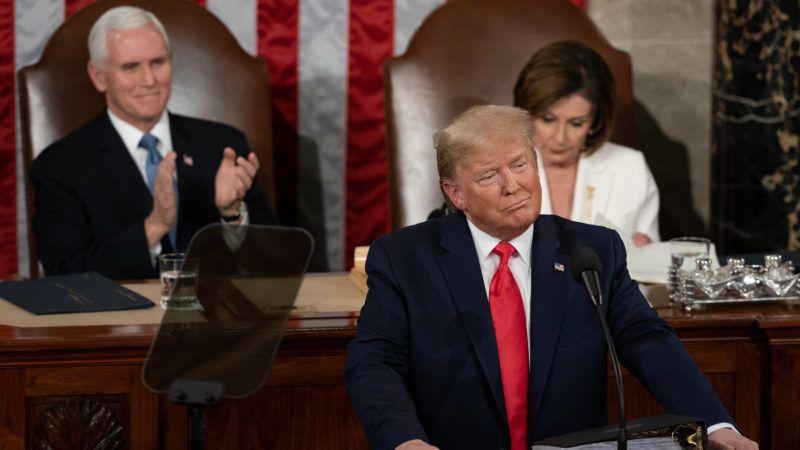 Donald-Trump-2020-SOTU-Newscom