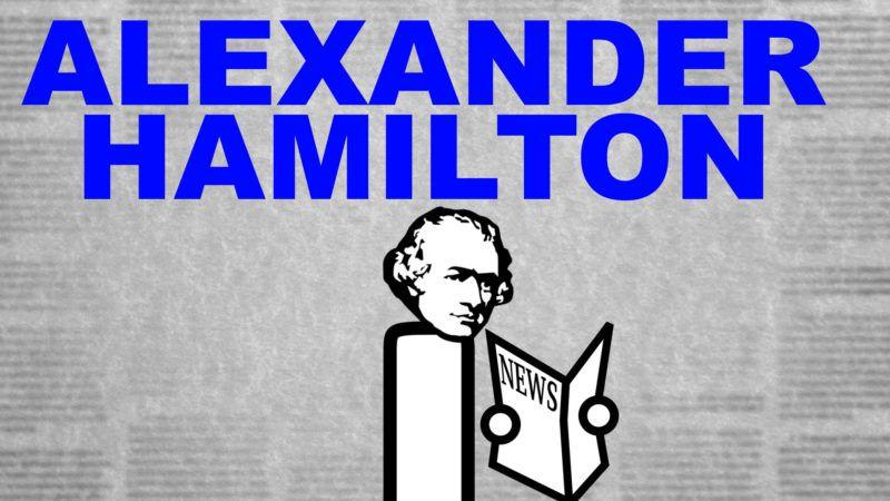 HamiltonStill (0-00-05-06)