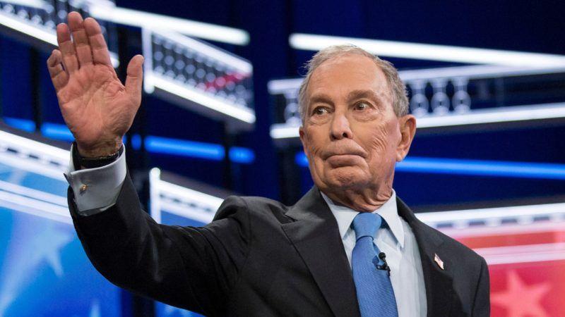 Michael-Bloomberg-debate-2-25-20