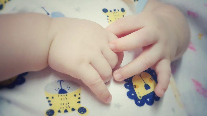 baby_1161x653