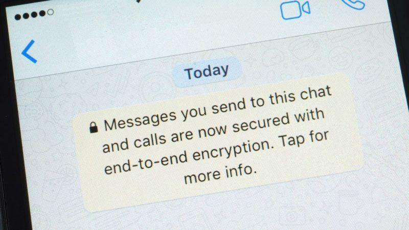 encryption_1161x653