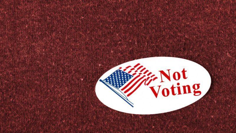 notvoting_1161x653