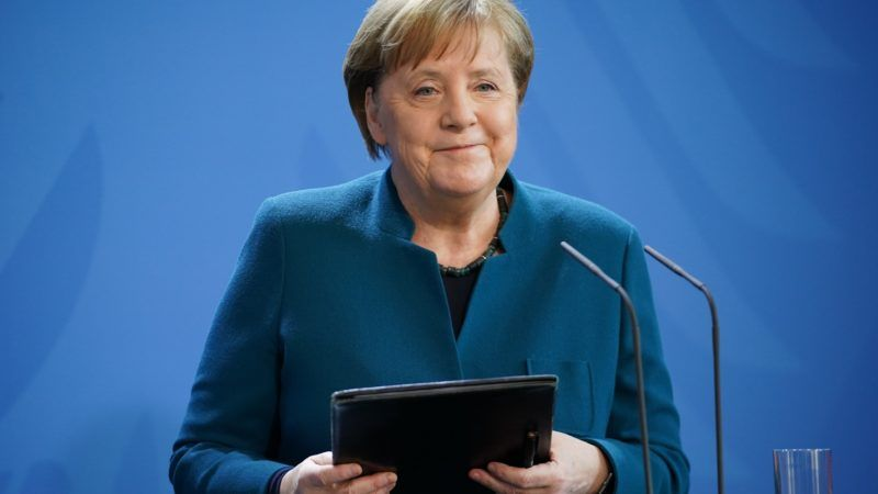 Angela-Merkel-3-23-20-Newscom