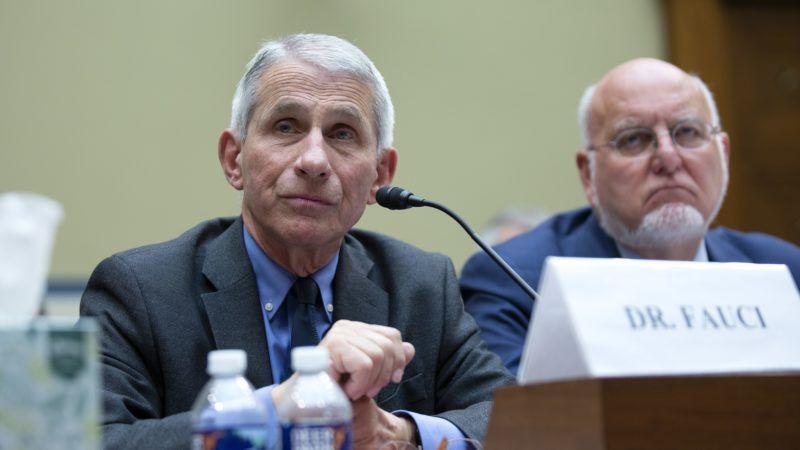 Anthony-Fauci-testifying-3-11-20