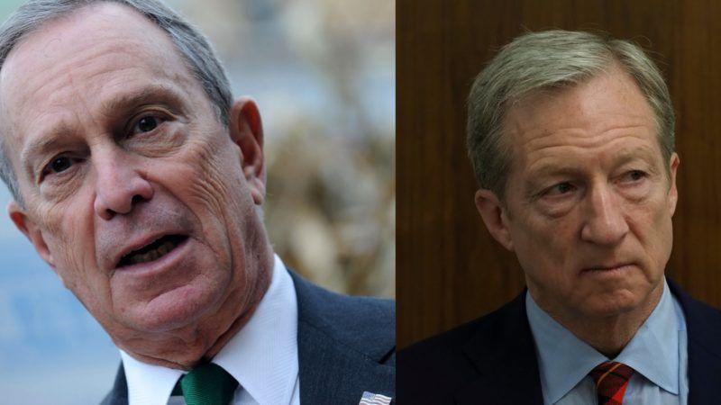 Bloomberg-and-Steyer-Newscom