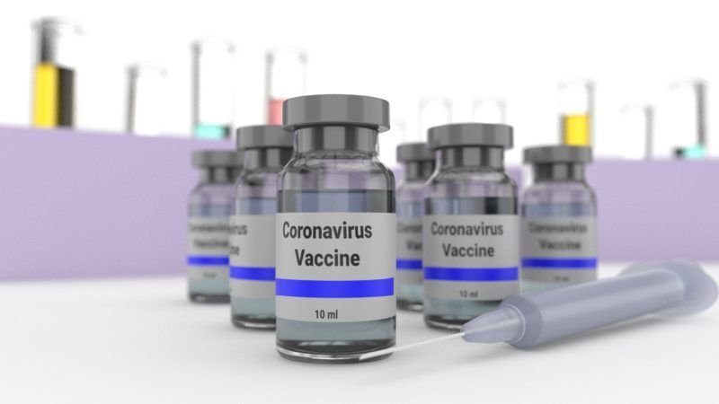 CoronavirusVaccineMilospaulineDreamstime
