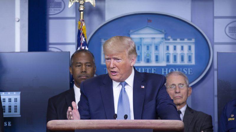 Donald-Trump-briefing-3-23-20-Newcom