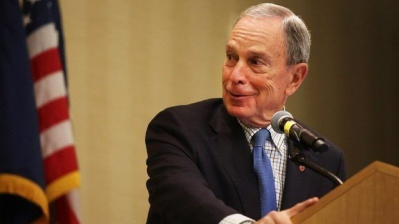 Michael-Bloomberg-3-4-20-Newscom-big