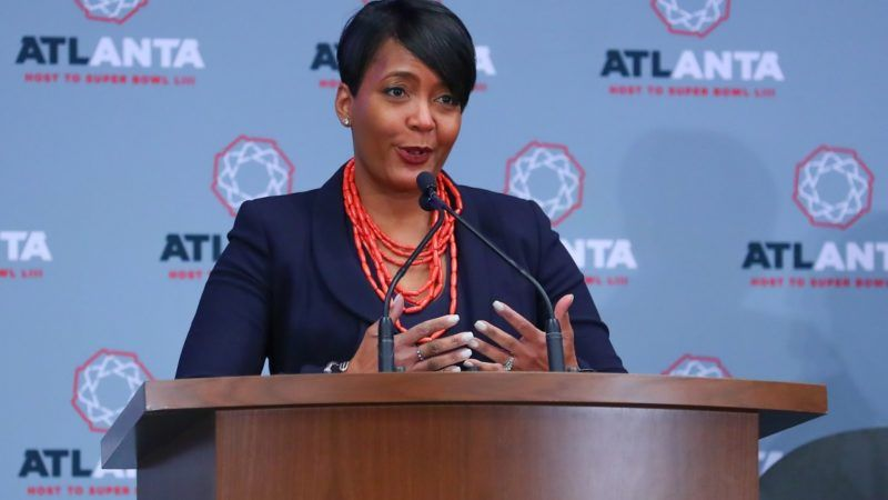 atlantamayor_1161x653