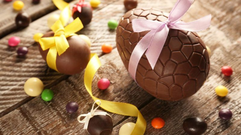 chocolateeggs_1161x653