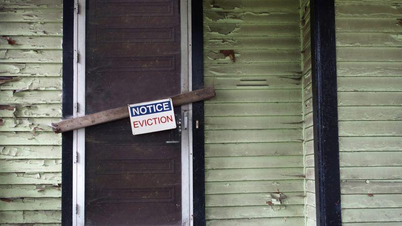 reason-eviction2