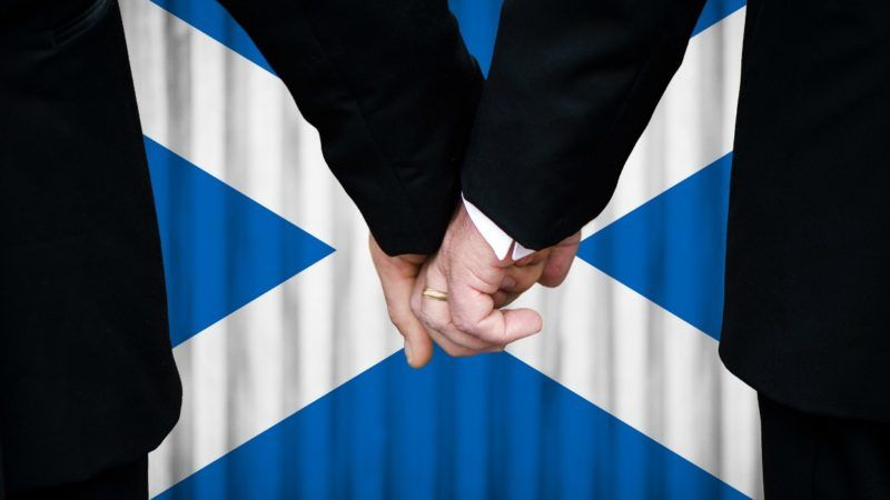 scotlandgay_1161x653