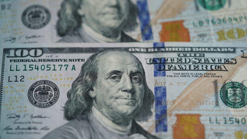 $1 Trillion Coronavirus Stimulus Unveiled: Corporate Bailouts and ...