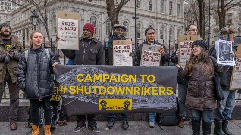 shutdownrikers_1161x653