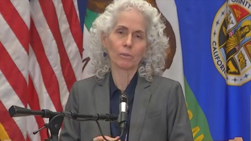 Barbara-Ferrer-press-conference-4-20-20-