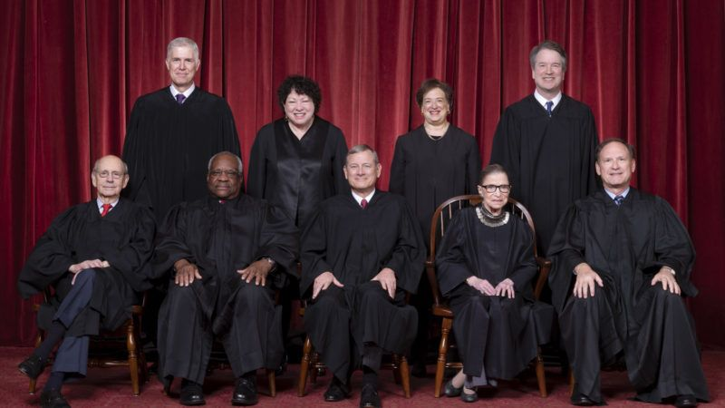 SCOTUS-official-group-photo
