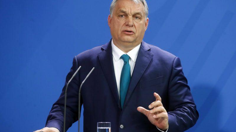 ViktorOrban