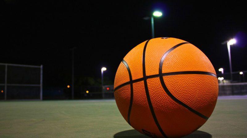 basketball_1161x653
