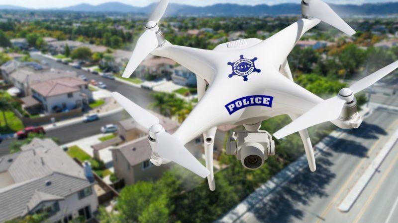 policedrone_1161x653