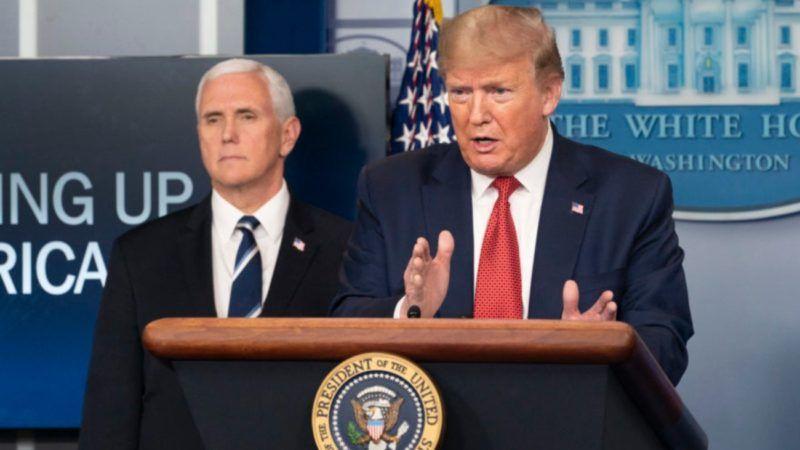 Donald-Trump-Opening-America-WH
