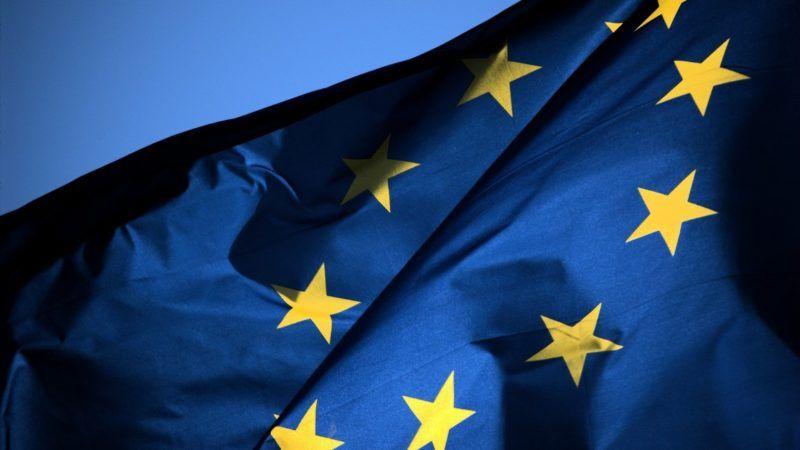 EUflag_1161x653