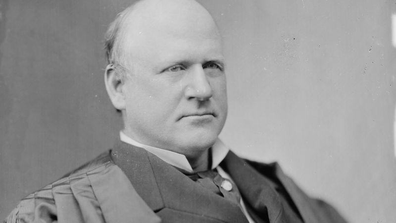 Justice-John-Marshall-Harlan-Wikipedia