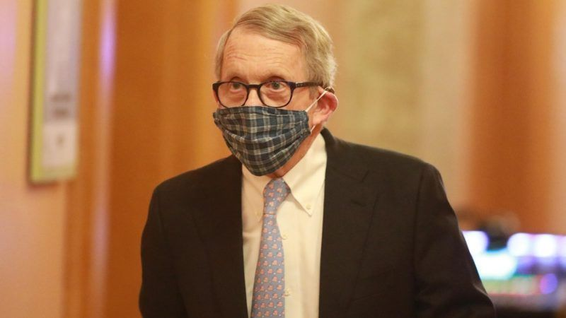 Mike-DeWine-masked-Newscom-cropped