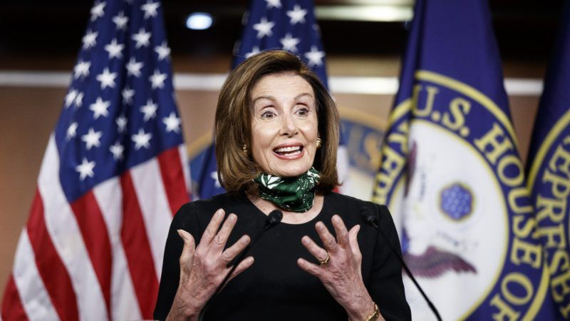 Nancy-Pelosi-5-15-20-Newscom