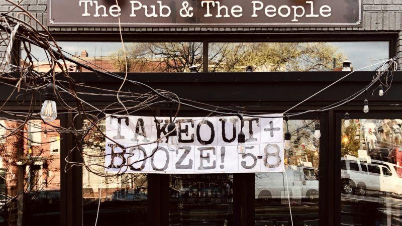pub-people
