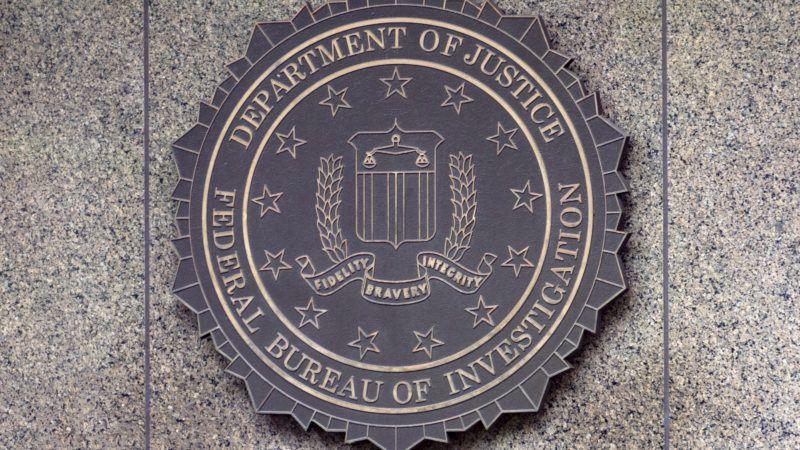 reason-fbi